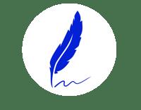 Gapps Alumni