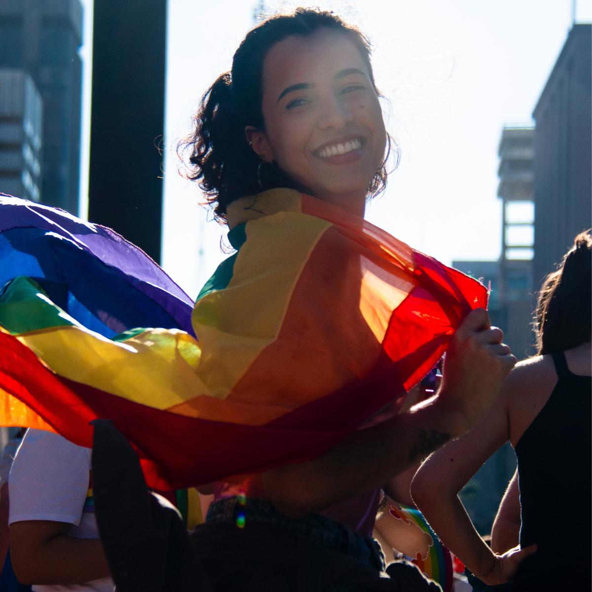 Happy_Pride_woman
