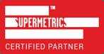 supermetrics partner logo