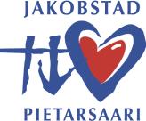 logo-jakobstad