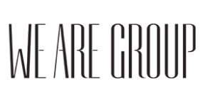logo-we-are-group