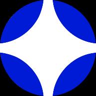 circle-cropped (10)-1 (1)