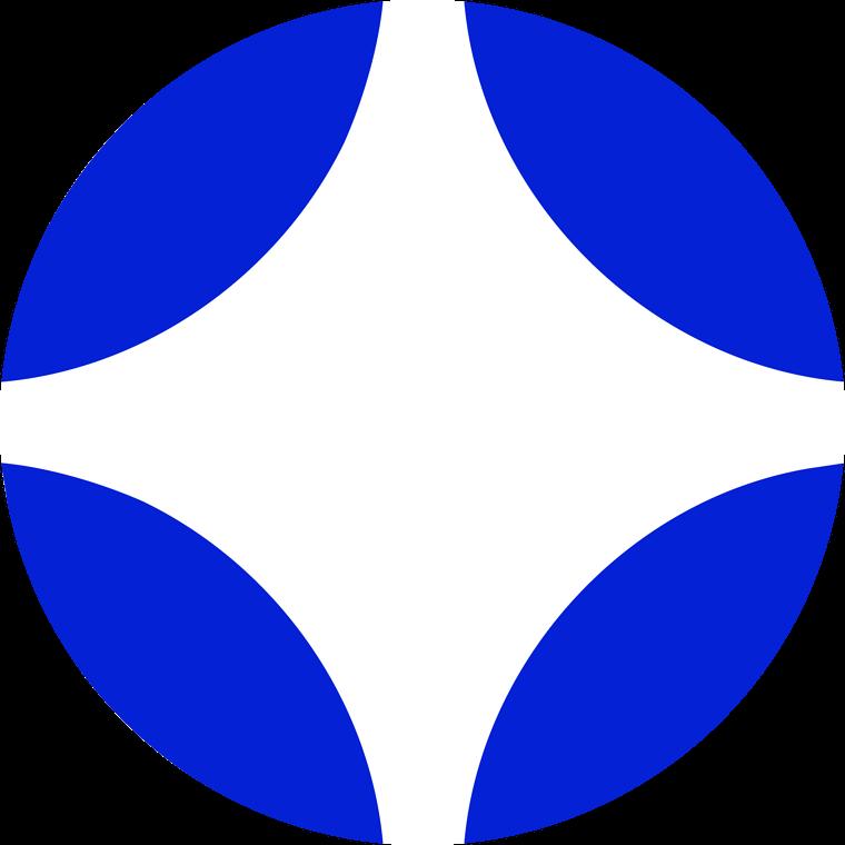 circle-cropped (10)-1-1