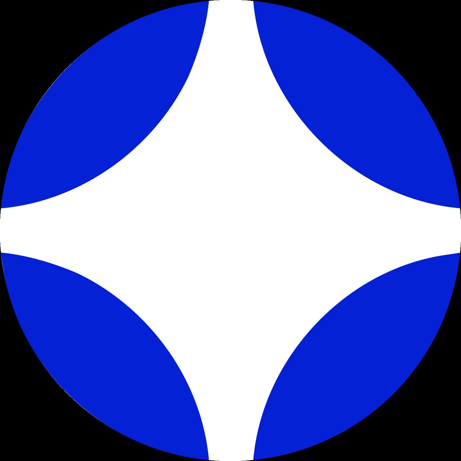 circle-cropped (10)