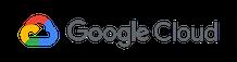 google-cloud-lockup-218x57